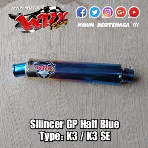 GP K3 SE HB 3