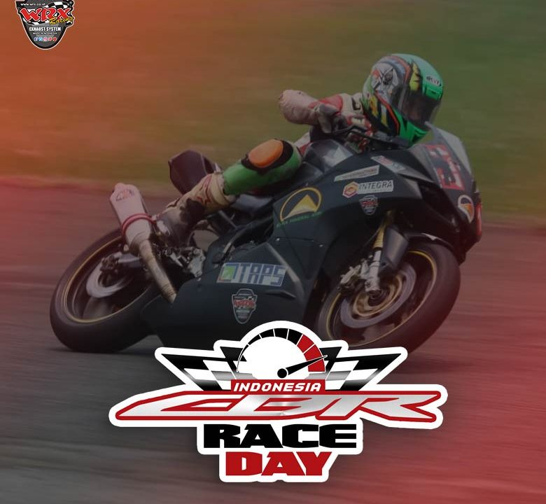 CBR Race Day Event 2019 9