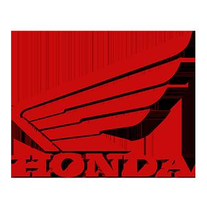 hondawrx