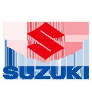suzukiwrx