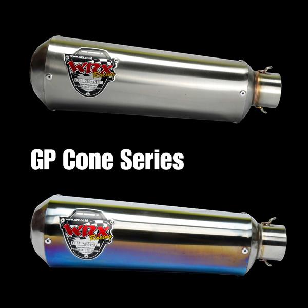 GP-Cone-Series-2
