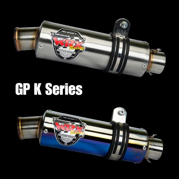 GP-K-Series-2