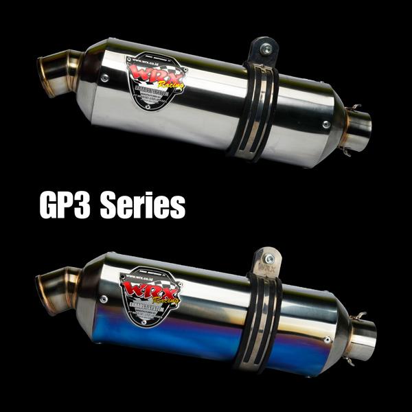 GP3-Series-2