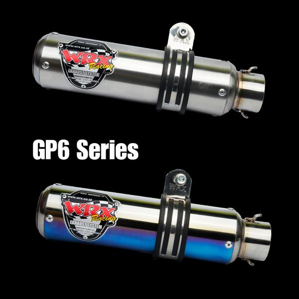 GP6-Series-2